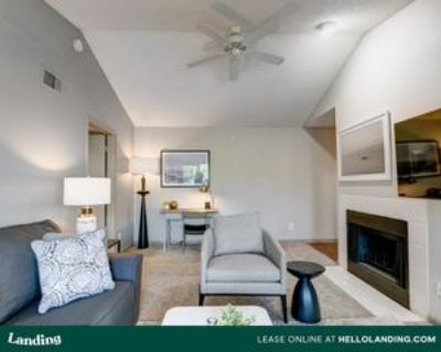 3725 W Northgate Dr.220790 #2-1404, Irving, TX 75062 1 Bedroom Apartment
