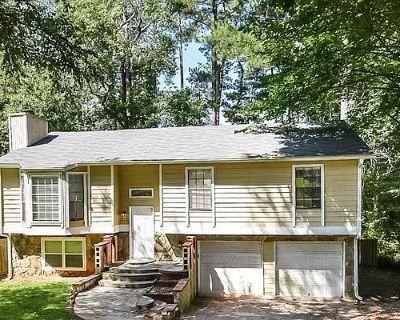 3668 Willow Wood Way, Lawrenceville, GA 30044