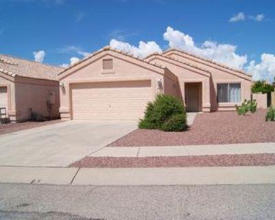8434 S Via De Roberto, Tucson, AZ 85747 3 Bedroom House