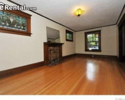 $2800 4 single-family home in Denver Central