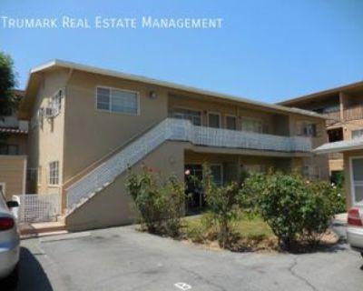 2446 Mohawk St #4, Pasadena, CA 91107 1 Bedroom Apartment