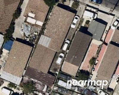 4 Bed 2 Bath Preforeclosure Property in Los Angeles, CA 90011 - E 32nd St