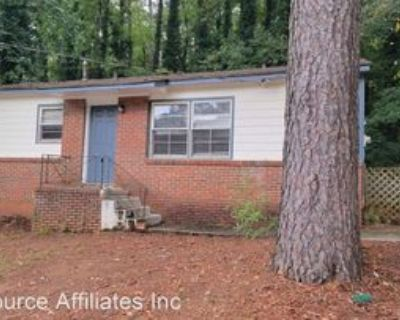 2450 Swallow Cir Se, Atlanta, GA 30315 3 Bedroom House