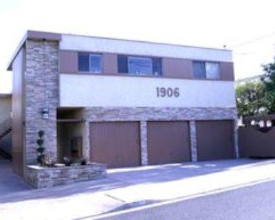 1906 Vanderbilt Lane #B, Redondo Beach, CA 90278 2 Bedroom Apartment