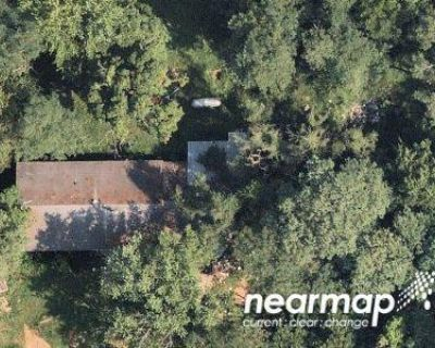 Preforeclosure Property in Holts Summit, MO 65043 - Van Horn Rd