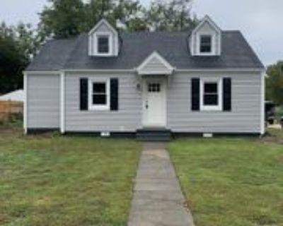 1351 Fishermans Rd, Norfolk, VA 23503 4 Bedroom House