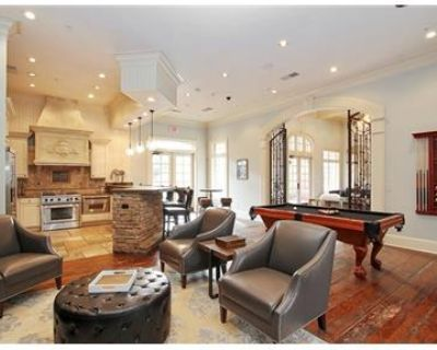 2 bedrooms - The Artisan luxurious Apartment Homes in Atlanta. Washer/Dryer Hookups!