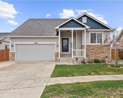 Single Family Home for sale in Colorado Springs, CO (MLS# 2322242) By Bobbi Price
