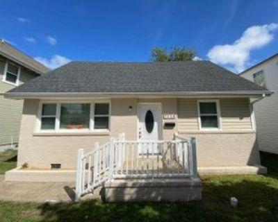 7538 Diven St, Norfolk, VA 23505 4 Bedroom House