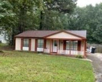 3492 Sagewood Ct, Snellville, GA 30039 3 Bedroom House