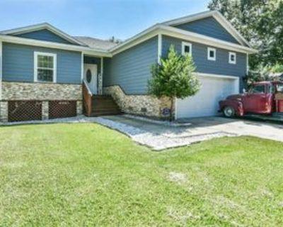3418 Lethbridge St, Pearland, TX 77581 4 Bedroom Apartment