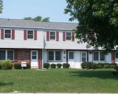 104 Concord Farm Road