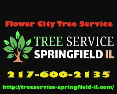 Flower City Tree Service