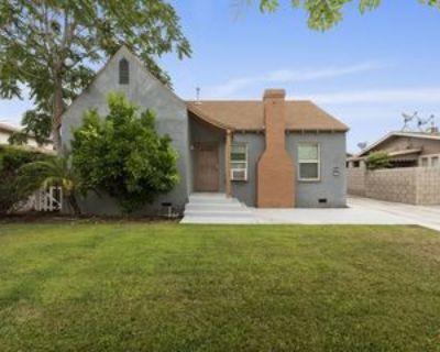 1417 Rock Glen Ave, Glendale, CA 91205 2 Bedroom Apartment