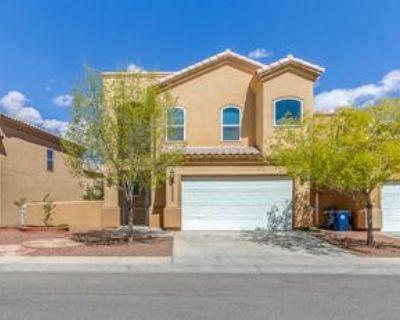 3654 Almond Beach Dr, El Paso, TX 79936 3 Bedroom House