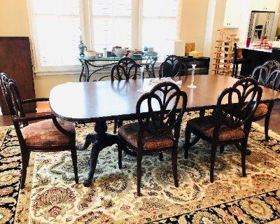 Sensing Transitions Presents Pristine Decorators Dream Marietta Estate Sale
