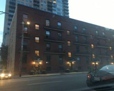 609 S 9th St #3, Minneapolis, MN 55404 1 Bedroom Condo