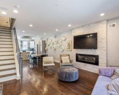 2621 E Letterly St #1, Philadelphia, PA 19125 4 Bedroom Apartment