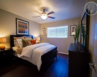 2508 E Riverside Dr, Austin, TX 78741 1 Bedroom Apartment