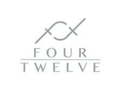 Four Twelve Roofing Columbia
