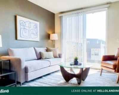 2424 W. Caithness Place.317353 #316, Denver, CO 80211 1 Bedroom Apartment