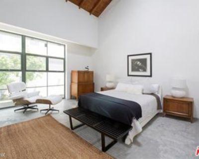 1046 Princeton Dr #112, Los Angeles, CA 90292 1 Bedroom Condo