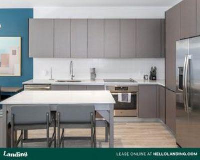 9100 9100 Dowden Rd.1310 #6-313, Orlando, FL 32827 2 Bedroom Apartment