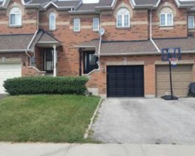 Huronia Rd & Big Bay Point Rd, Barrie, ON L4N 8W3 3 Bedroom House