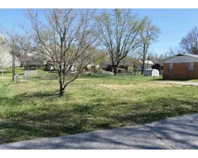 3 Bed 1.0 Bath Foreclosure Property in Rockport, IN 47635 - S 8th St
