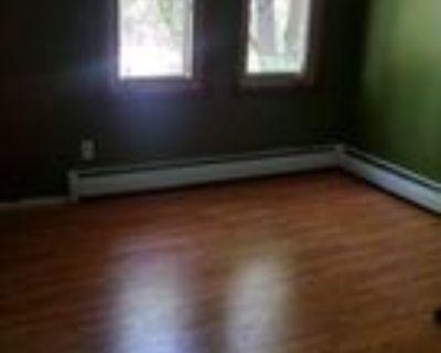 4040 15th Ave S #18H, Minneapolis, MN 55407 1 Bedroom Condo