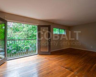 755 Saint Charles Avenue Northeast - 08 #08, Atlanta, GA 30306 Studio Apartment
