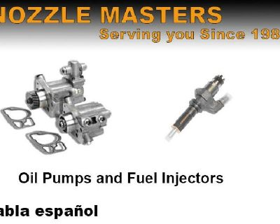 Buy Caterpillar fuel injection pump at affordable price