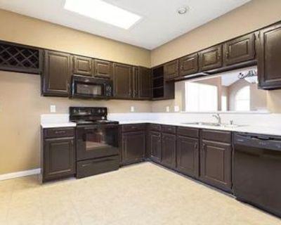 438 Windhurst Dr #Grand Prai, Grand Prairie, TX 75052 3 Bedroom House