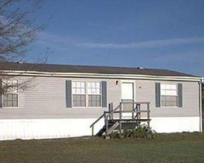 1 Dupriest Cir, North Augusta, SC 29860 2 Bedroom House