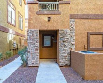 1920 E Bell Rd #1111, Phoenix, AZ 85022 2 Bedroom House