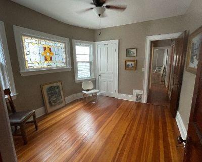 Estate Moving Sale - Regional Artwork