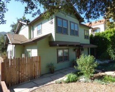 3412 Montrose Ave, Glendale, CA 91214 2 Bedroom House