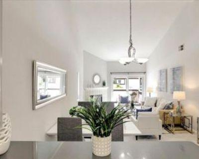 1400 Bowe Ave, Santa Clara, CA 95051 2 Bedroom Condo