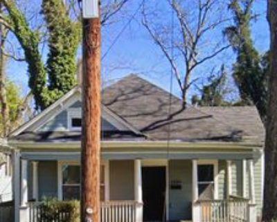 1430 Desoto Ave Sw, Atlanta, GA 30310 3 Bedroom House