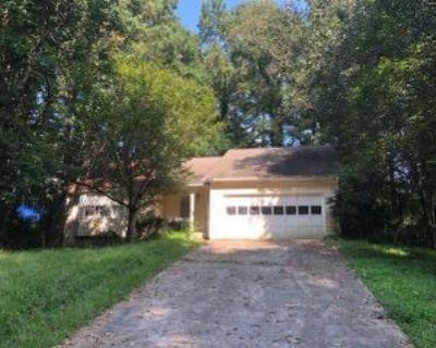 396 Greenhaven Rd, Stone Mountain, GA 30087 3 Bedroom House