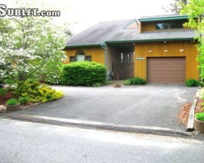 $2800 2 apartment in Upper Cape Cod