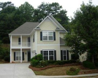 3444 Lantern View Ln, Scottdale, GA 30079 3 Bedroom House