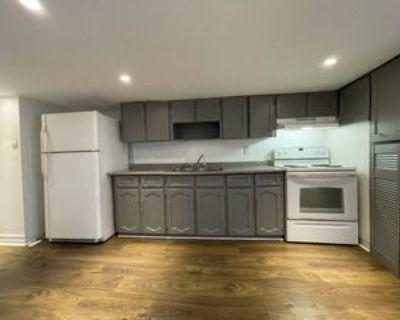 59 Robinson Street #Basement -, Toronto, ON M6J 1L4 2 Bedroom Apartment