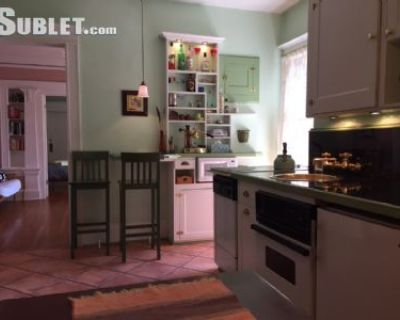 $2200 1 apartment in Portland Downtown