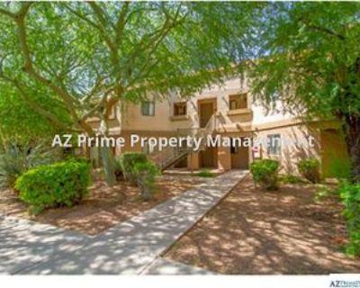 1287 1287 N Alma School Rd 138, Chandler, AZ 85224 1 Bedroom Apartment