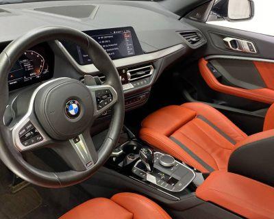 2020 BMW 2 Series M235i