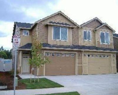 2304 Ne 114th Ct, Vancouver, WA 98684 3 Bedroom House