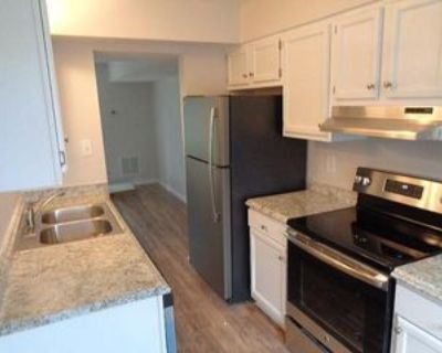1 Harpoon Ct, Williamsburg, VA 23185 3 Bedroom House