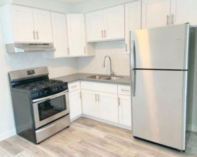 4050 W El Segundo Blvd #12, Hawthorne, CA 90250 1 Bedroom Apartment