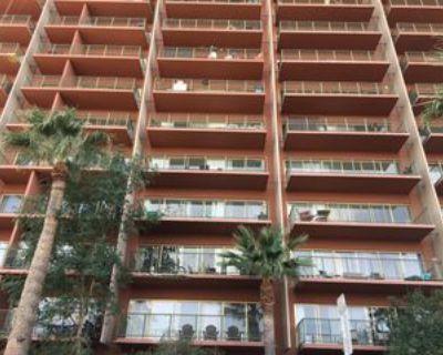4750 N Central Ave Unit 10d #10D, Phoenix, AZ 85012 1 Bedroom Condo